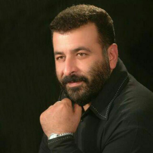 دوازده آهنگ جدید در جشن خلیل شهر بهشهر