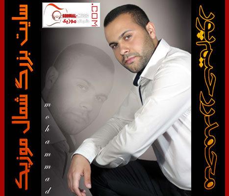 محمد رحیم پور
