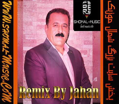 Jahan_Jadid