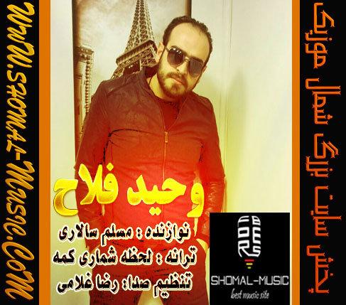 vahid_Fallah_