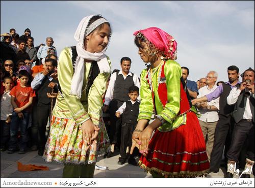 دانلود اهنگ شاد رقص غیر مجاز