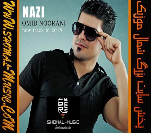 Omid-Norani_Nazi