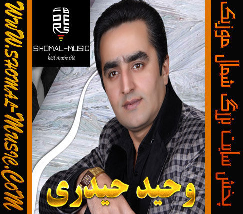 Vahid-Heydari_6-New