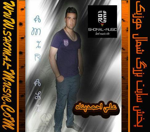 Ali-Ahmadpanah_Ghgorob-Padegan_09375854631