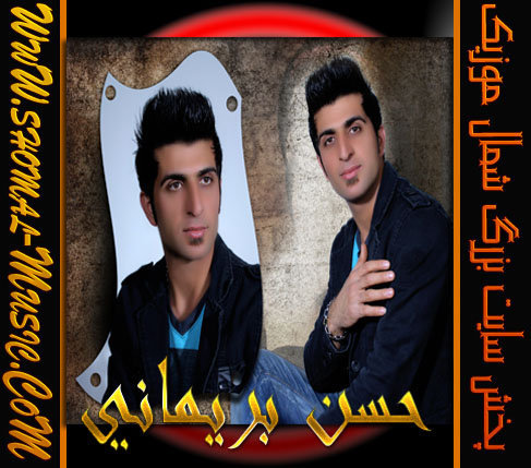 Hasan_Barimani