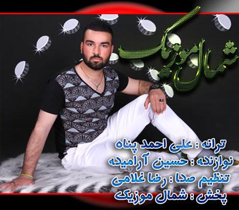 Ali-Ahmad-Panah_Hasrat-Jodayi_09375854631