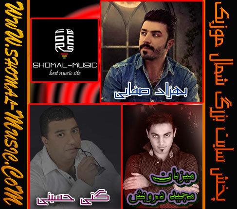 Behzad_Gati