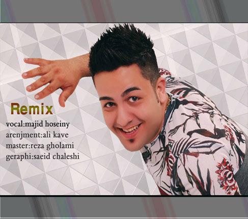Mejid-Hoseini_remix-Shad