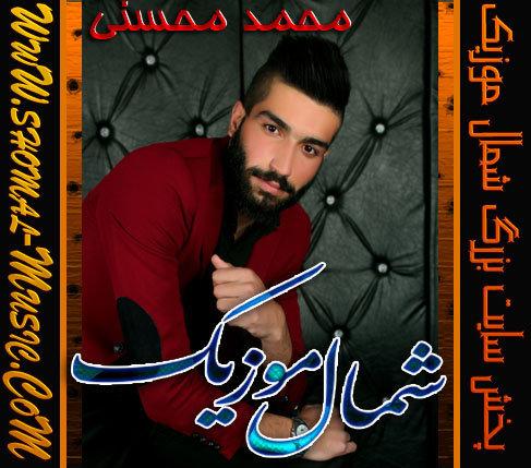 Mohamad-Mohseni_Dele-Seyah_09198859565