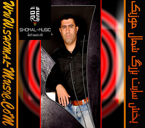 Omran-Karashi_Rozegare-Namard_09119186848