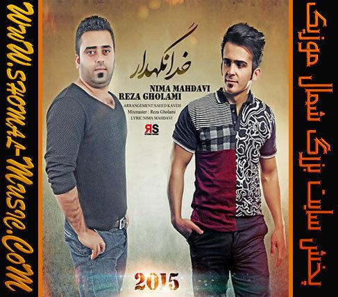 Reza-Gholami_Fit_Nima-Mahdavi_09118034558