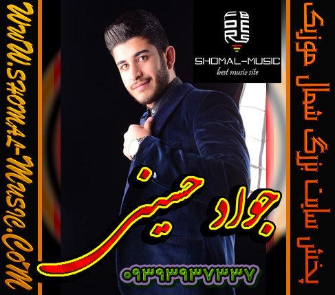 Javad-Hoseini_09393937337_Bamirem