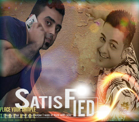 Majid-Fit-Reza_09118034558_09196010804_WwW.Shomal-Music.CoM