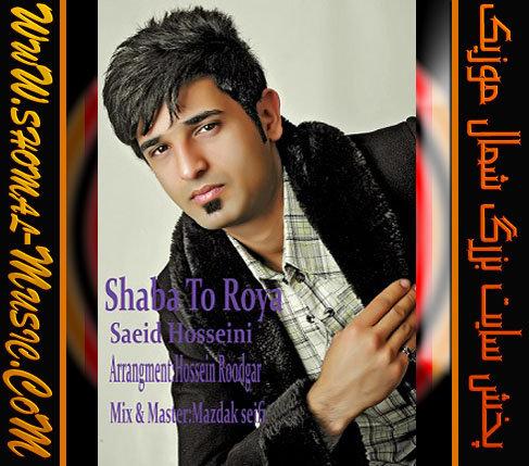 Saeid-Hosseini_Shaba-To-Roya