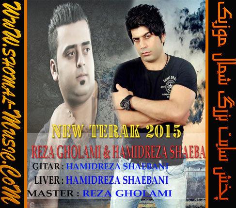 Reza-Gholami_V_Hamid-Reza-Shabani_Tanha