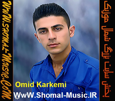 https://www.shomal-music.info/wp-content/uploads/2015/08/85.jpg