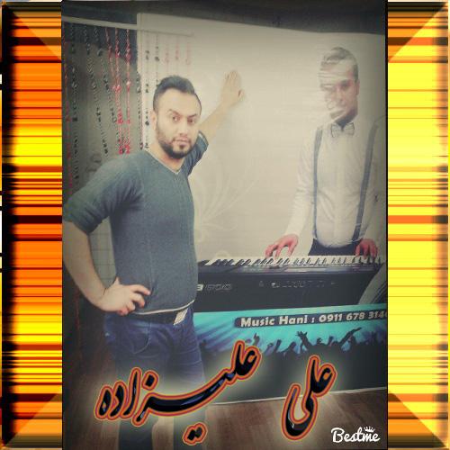 ali-alizadeh_2