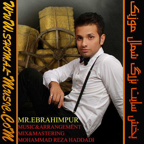 mohamareza-ebrahimpor