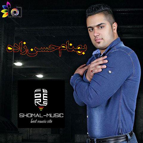 دانلود 3 آهنگ محلی جدید صدای بهنام حسن زاده