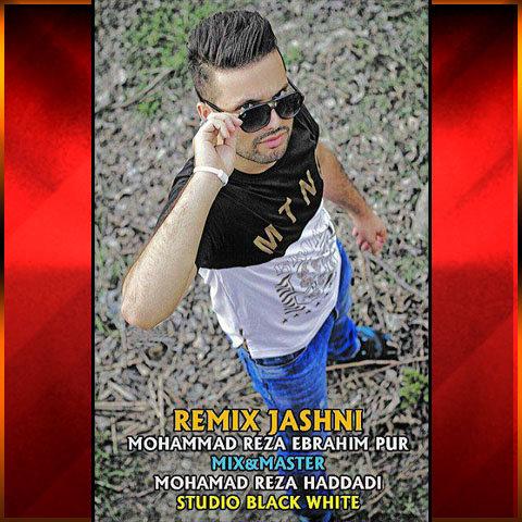 mohammadrza-ebrahimpur-09303272451rmix-jashni128