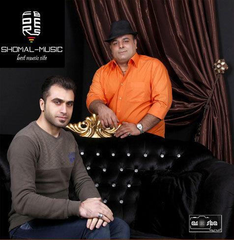 آهنگ مازندرانی بلبل نخون و لیلا خانم با صدای اصغر مهری