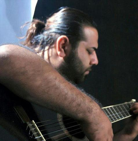 دانلود آهنگ مازندرانی محبت یار با صدای سعید بهروزی