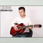 آهنگ هفت سین عید از ابراهیم فضلی