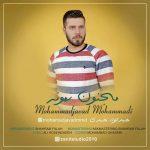 آهنگ مجنون زمونه باصدای محمدجواد محمدی