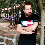 آهنگ خون سردی صدای مجتبی احمدی