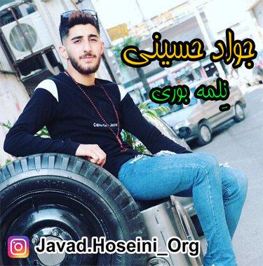 آهنگ نلمه بوری باصدای جواد حسینی