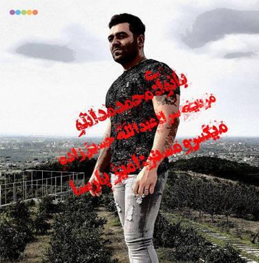 موزیک مداحی اربعین بانوای محمد مدانلو