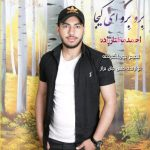 آهنگ برو برو ای کیجا با صدای سیداحمد مختارزاده